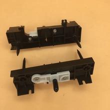 DX5 cartucho de aguja de tinta para Mutoh VJ1604 RJ900C Mimaki JV33 Roland VS640 impresora para Epson 7800 7880 4800 9800 herramientas de tinta