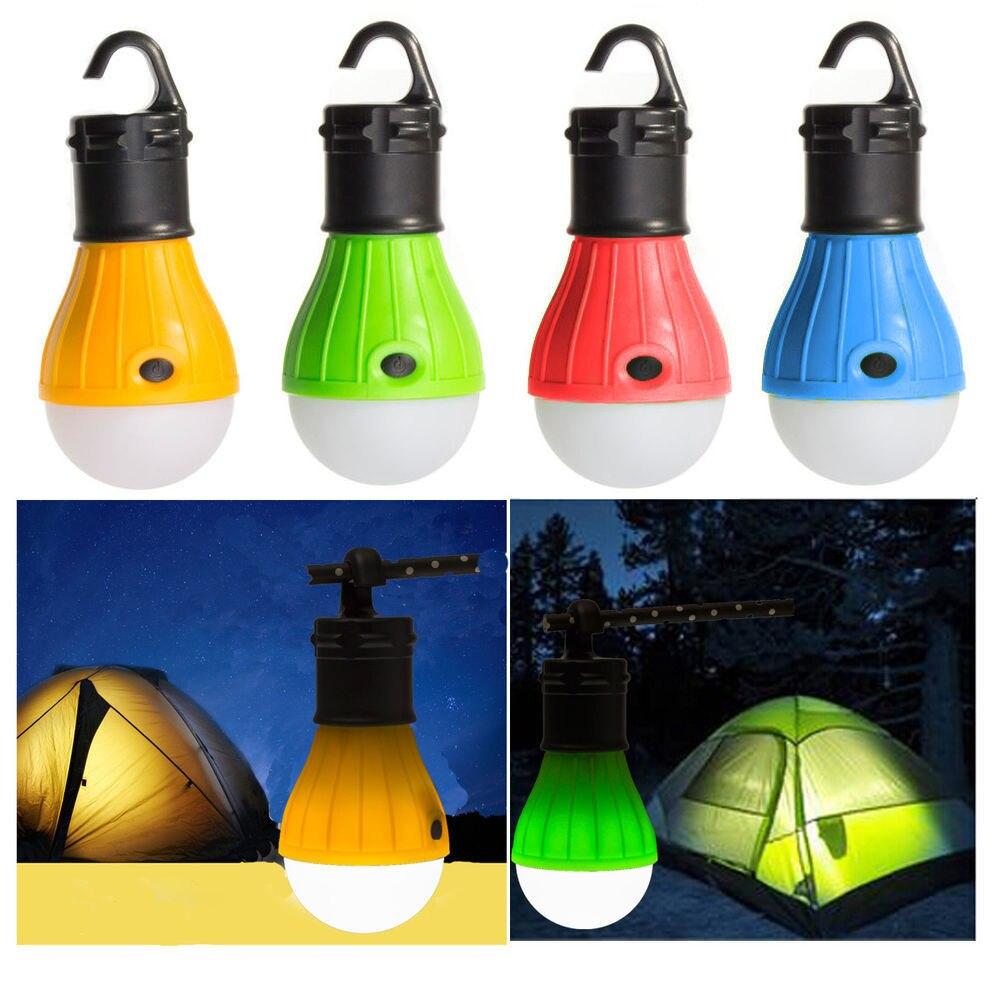 Портативсветодиодный светодиодная лампа, фонарь с подвесным крючком для палатки, освещение для кемпинга, водонепроницаемая лампа для кемп...