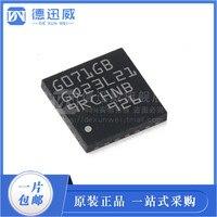 STM32G071GBU6 QFN28 MCU