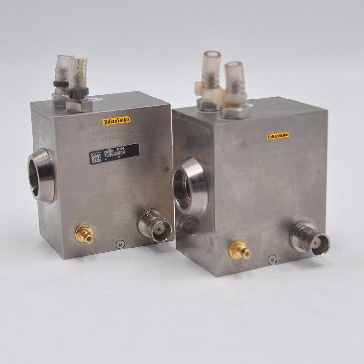 Q switch I-QS027-4S4G-B5-RS5 laser marking machine