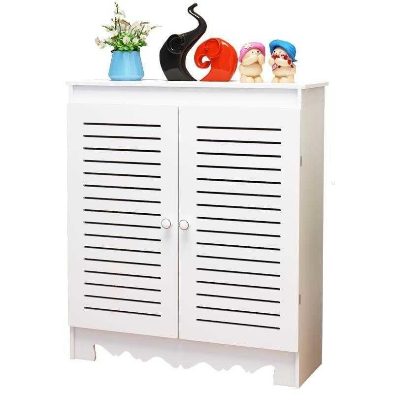 Mueble De almacenamiento De Madera para Sala De estar, Mueble De almacenamiento...