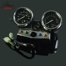 Moto Tachymètre Odomètre Tachymètre Pour HONDA CB400 CB 400 1995 1996 1997 1998 95 96 97 98