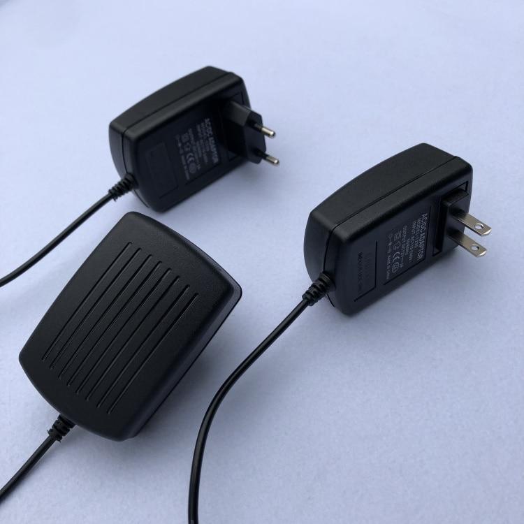 Mini PC Power adapter