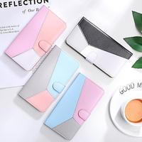 Чехол с откидной крышкой для Xiaomi Redmi Note 9 Pro, кожаный чехол-бумажник для Xiaomi Redmi Note 10, 10s, 9, 9T, 9S, 8, 8T, 7, 6, 5, 4X Pro, чехол для телефона