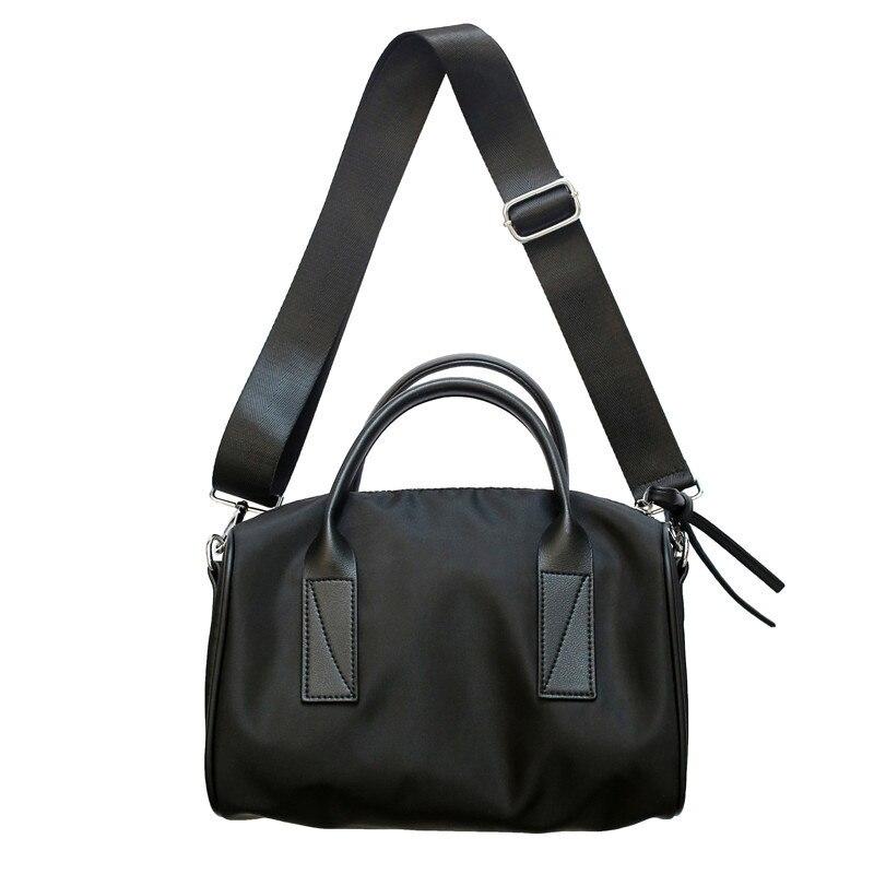 Индивидуальные дамские сумочки новые многофункциональные женские рюкзаки на плечо диагональные женские сумки мужские рюкзаки