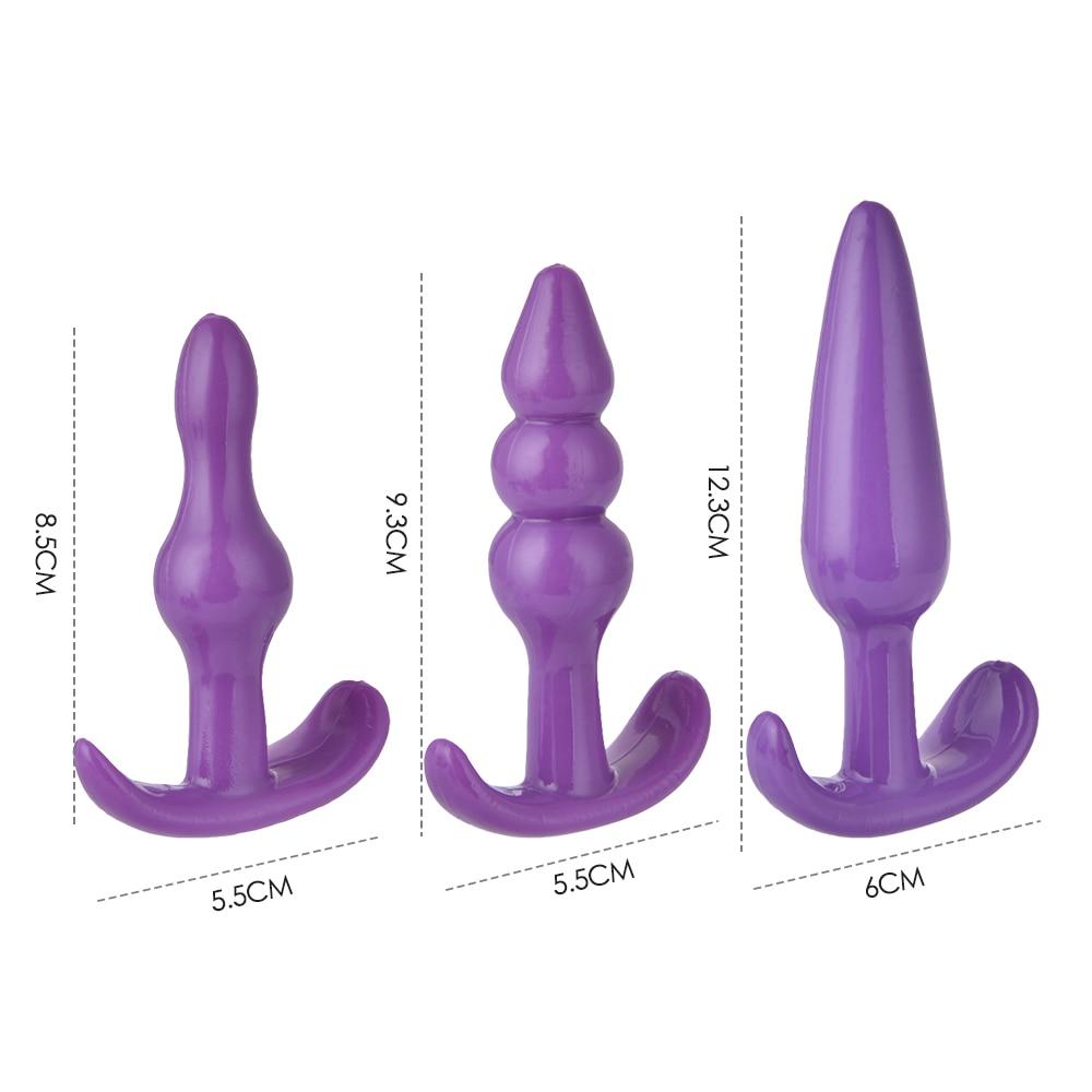 26 PCS Adults Sex Toys For Women Men Handcuffs Nipple Clamps Whip Spanking Sex Metal Anal Plug Vibrator Butt Bdsm Bondage Set
