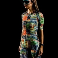 love the pain women triathlon short cycling jersey sets skinsuit maillot ropa ciclismo bicycle mujer bike clothes go jumpsuit