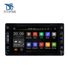4GB de RAM Android 9,0 Octa Core coche GPS de la PC de la unidad para Toyota Fortuner/Alphard/Hilux 2015-2019 Radio DVD reproductor Multimedia WIFI