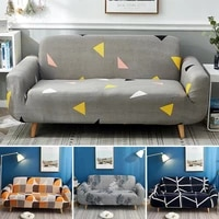 elastic sofa cover stretch all inclusive sofa covers for living room couch cover loveseat sofa slipcovers