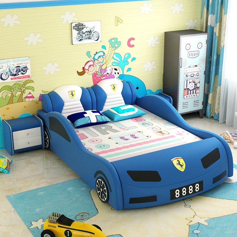 سرير أطفال للسيارة ، 1.2 متر ، مصدات مهد ، سياج ، حاجز سرير مضاد للسقوط ، حزمة ناعمة ، حاجز أمان للأطفال