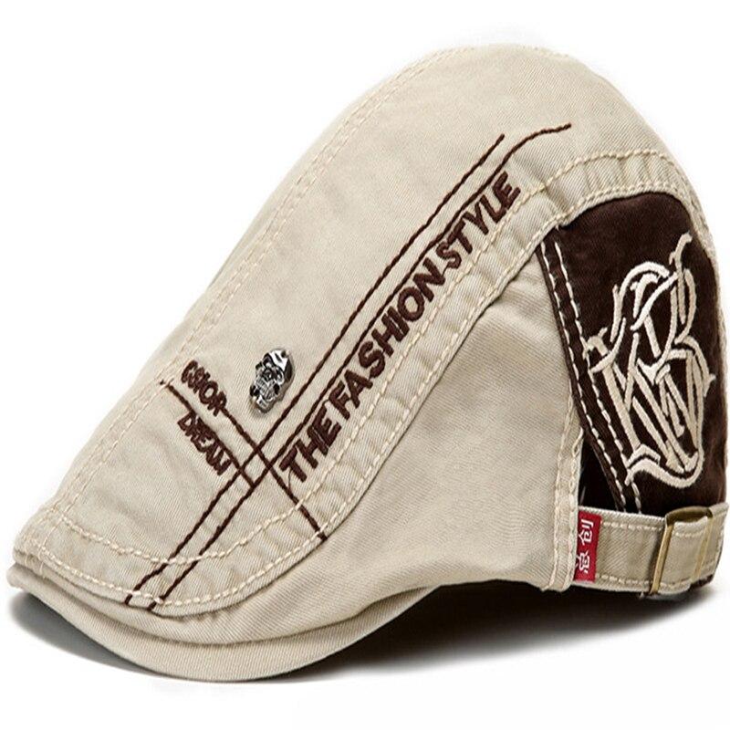Модные джинсовые бейсболки Романтический летнего отдыха и путешествий, шляпы для отдыха