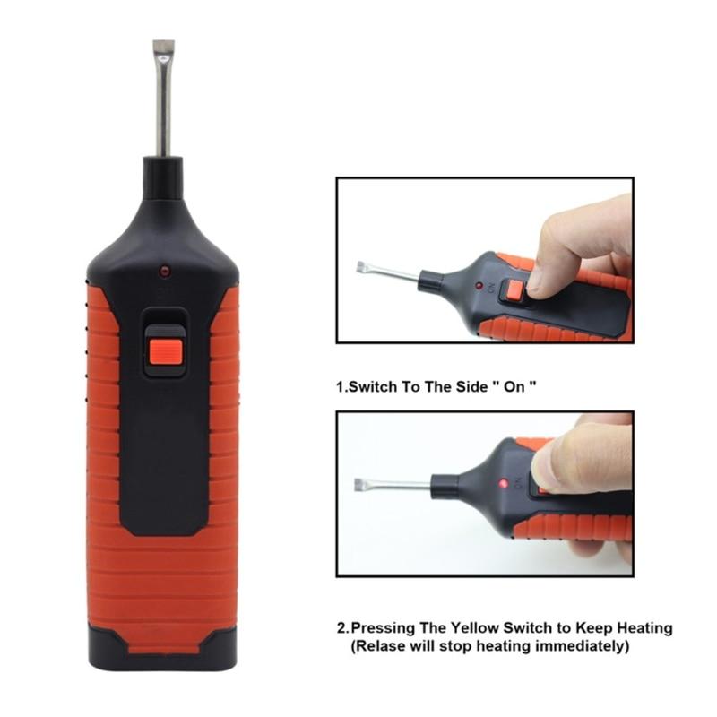 طقم أدوات إصلاح سيراميك منزلي لتقوم بها بنفسك أرضية خشبية الكراك ملء طقم تصليح سطح البلاط