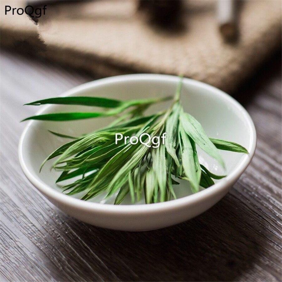 Ngryise 300 gramos un conjunto de hojas de bambú dianthos