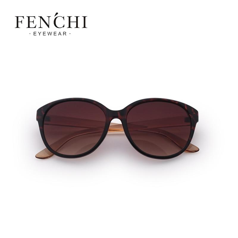 New polarized sunglasses 2019 outdoor simple sunshade retro anti-slip multi-color sunglasses wholesale