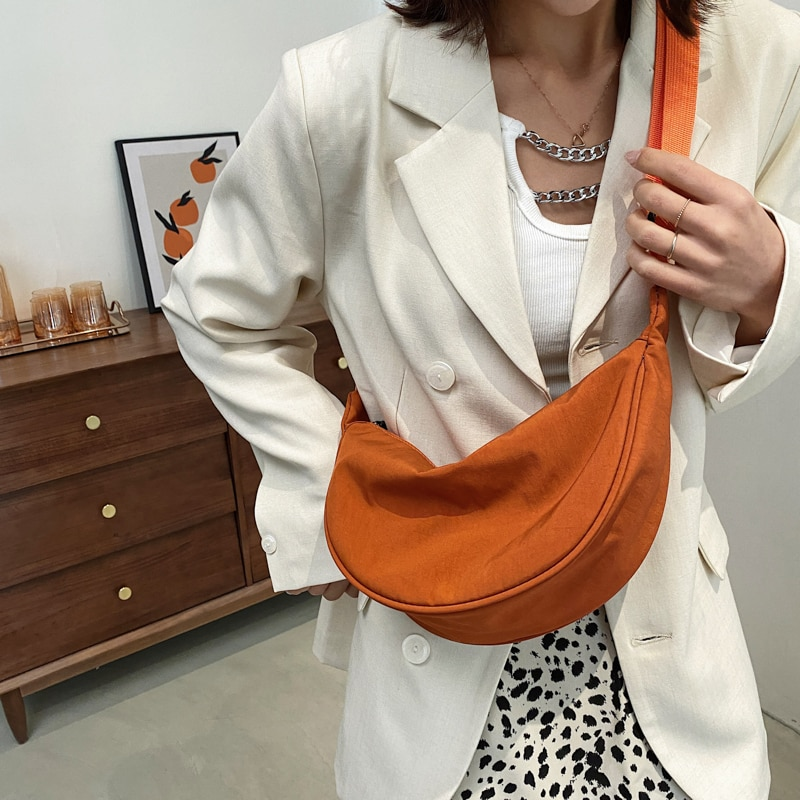 Bags for Womens 3005 Female Shopper Bag Niche Designers Handbag Cute Embroidery with  Canvas Tote