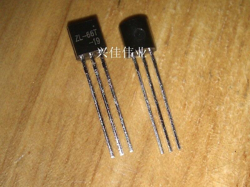 5 uds/ZL66T-19L ZL-66T-19L UM66T-19L UM-66T-19L TO92