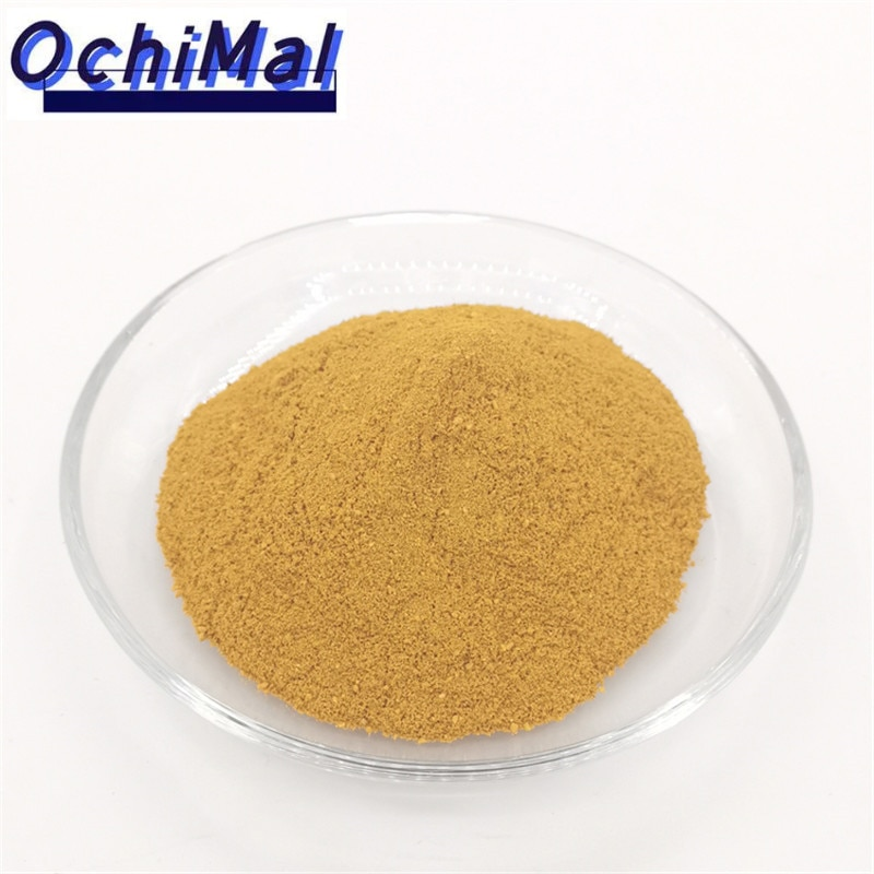 Brass Metal Powder With High Purity 5 - 1000 Mesh Ultrafine Yellow Copper Lnlaid For Research