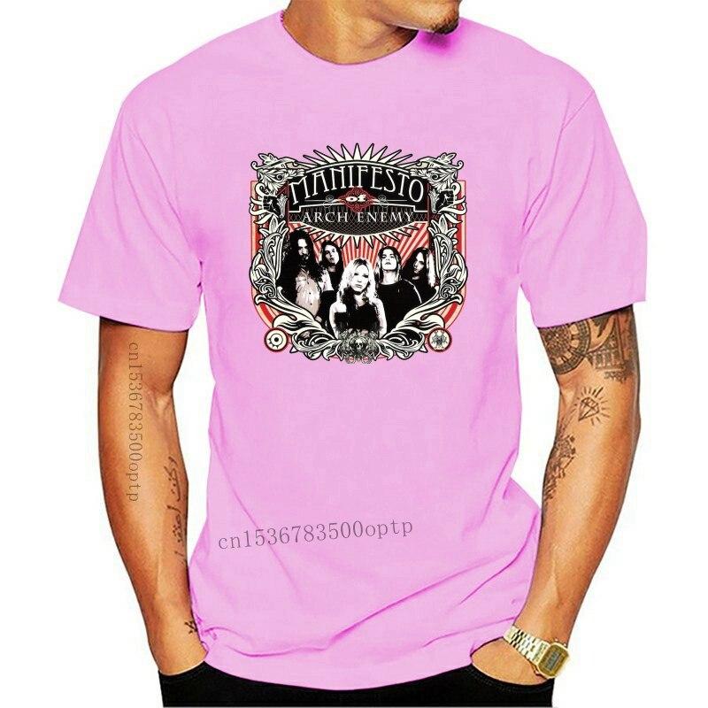 T-shirt unisexe pour Adolescent, nouvelle collection de Tee-Shirt de divertissement pour garçons et filles