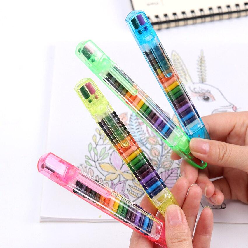 crayones-kawaii-de-20-colores-para-ninos-suministros-de-pintura-de-dibujo-papeleria-para-estudiantes-1-ud