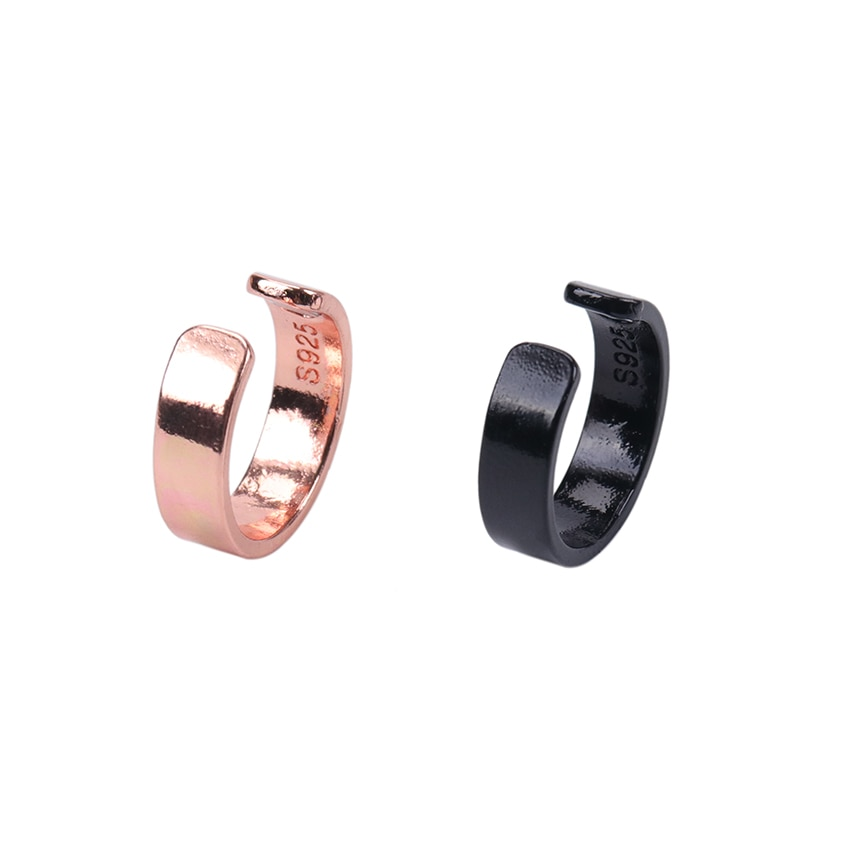 Magnetic Therapy Weight Loss Ring Slimming Burning Fat Magnetic Slimming Rings Slimming Body Finger Ring HealthCare Tool