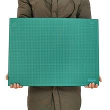 1Pcs A2 A3 A4 PVC Cutting mat Pad Patchwork Cut Pad A3 Patchwork Tools Manual DIY Tool Cutting Board Double-sided Self-healing