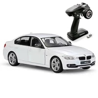 hgm toys gifts for boys 128 2 4g mini q9 rtr 4wd drift racing rc car with radio 6ch bmw 3 series model th19505 smt5