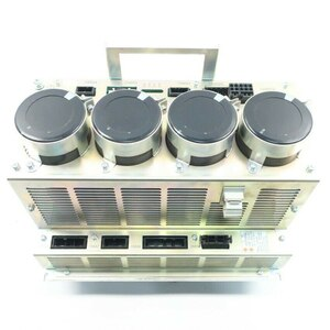 New yaskawa electric converter unit SRDA-C0A30A01A-E