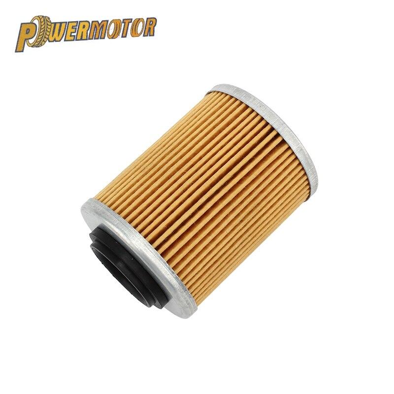 Motorrad Öl Filter für CFMoto CF500 400 500cc Cforce Zforce 800cc CF800 X8 0800-011300-0004 0800-011300 ATV UTV