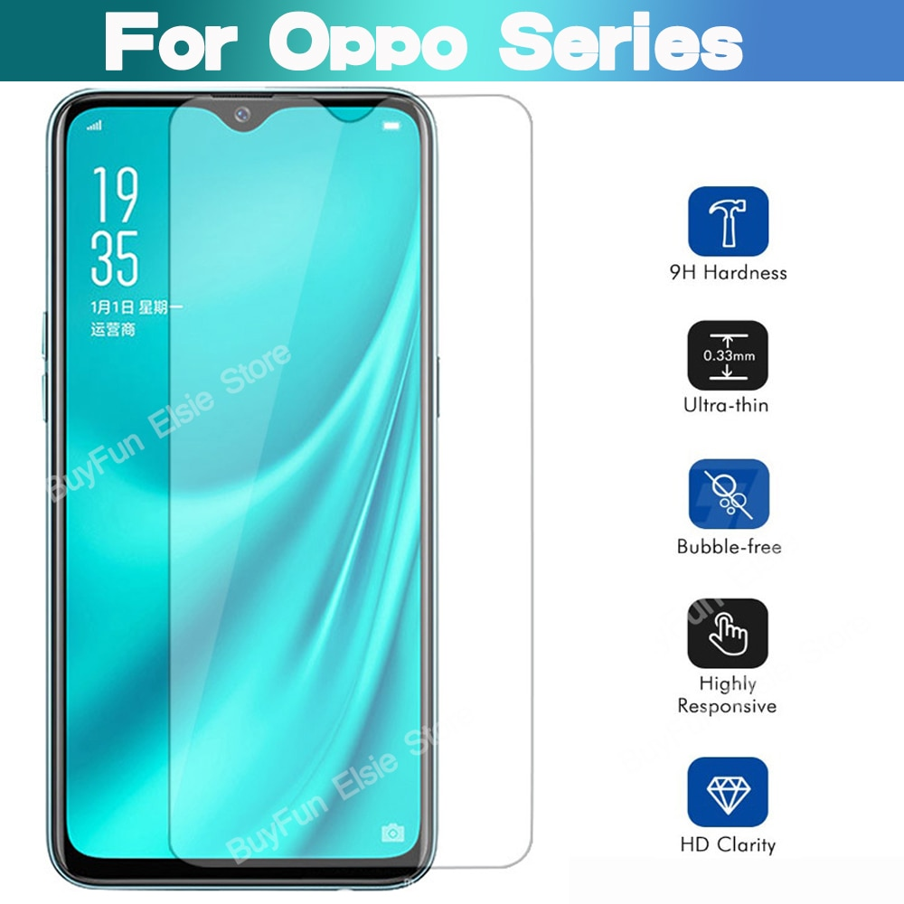 tempered-glass-for-oppo-f11-f11pro-a5s-screen-protector-phone-protective-glass-for-oppo-a5-a9-2020-a1k-a83-scratchproof-film