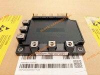 Free Shipping New 6MBP200RTM060 6MBP250RTM060  6MBP250RTM060-10 module