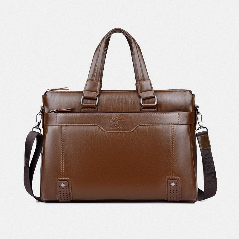 2021-brand-business-mens-briefcase-high-quality-totes-leather-men-14-inch-laptop-handbags-messenger-bags-for-male