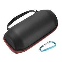 EVA Protective Hard Carrying Case Cover Bag for JBL Flip 4 Bluetooth Speaker