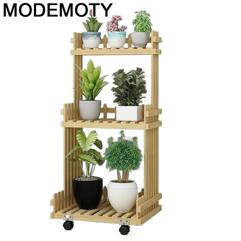 Полки для комнатных растений, подставка для цветов, настольная полка для растений, уличная полка для растений, подставка для цветов