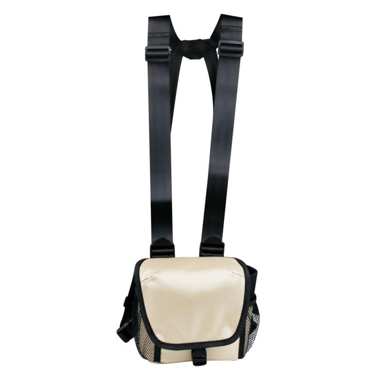 Cross Border for Shoulder Bags Outdoor Telescope Shoulder Single-shoulder Bag Leisure Bag Cross-body Fashion Mobile Phone Bag cross border reproductive care cbrc