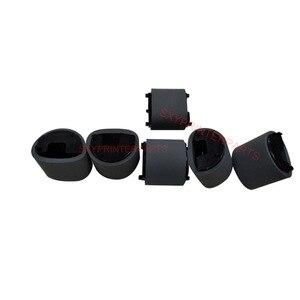 RL1-2184 ролик для HP LJ5200/P2014/P2015/M2727/CP3525/CM4540/CP4525/M651 совместимый Новый Минимальная партия: 20 штук