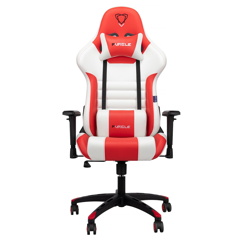 furgle-juego-sillas-ajustable-silla-de-oficina-ergonomica-computadora-sillon-silla-de-juego-lol-silla-de-ordenador-casa-cafe-silla-para-escritorio