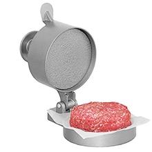 Presse à Hamburger hamburgers   Fabricant de pâtes, viande en alliage daluminium antiadhésif pour la cuisine