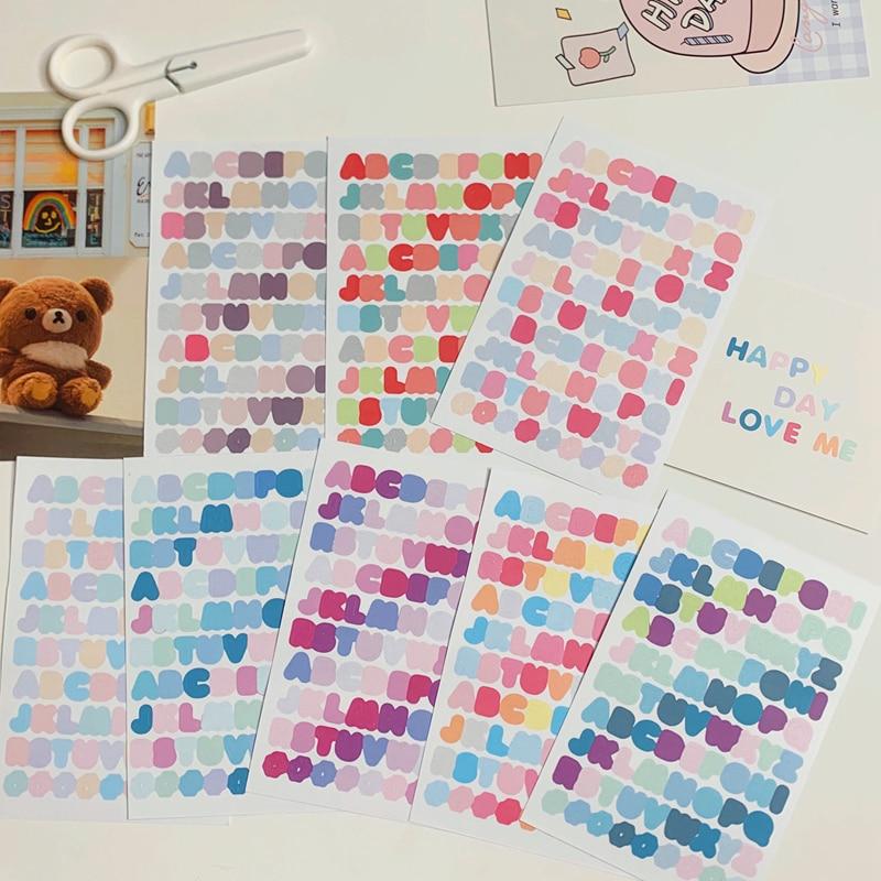 1pc-corea-colore-alfabeto-inglese-gioco-adesivo-creativo-raccoglitori-colorati-decorazione-diario-materiale-scolastico-fai-da-te-cancelleria-kawaii