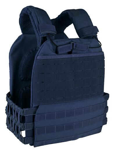 Chaleco táctico ajustable, chaleco militar Airsoft Molle, chaleco de combate de placa de asalto, chaleco de protección de caza, equipo de exterior