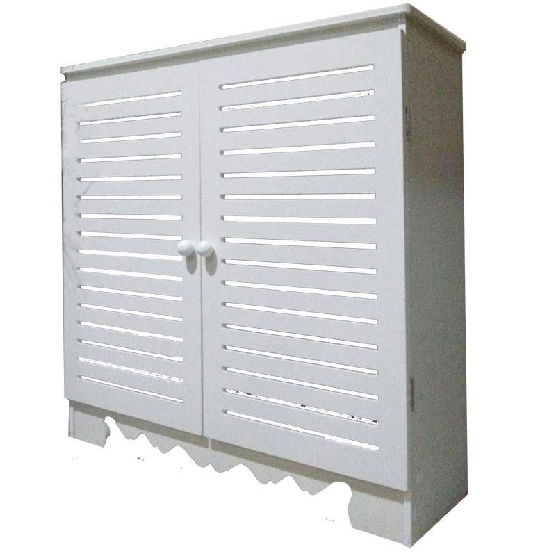 Armario De Madera para el hogar, Mueble De almacenamiento De Madera, mobilmobilbag,...
