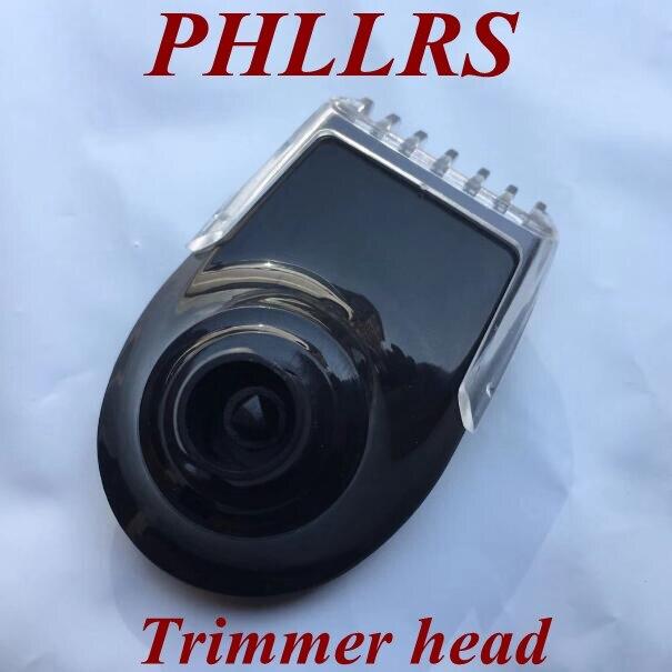 Сменная головка для бритвы Philips rq10 rq11 rq12 RQ1150 RQ1151 RQ1155 RQ1160 RQ1180 RQ1190 RQ1160CC, 1 шт.