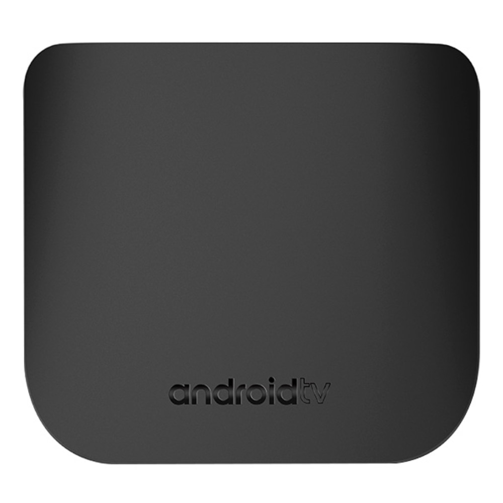 ميكول M8S زائد ث Andriod صندوق التلفزيون Amlogic رباعية النواة التلفزيون الذكية أندرويد 7.1 4K الذكية ميديا بلاير كمبيوتر صغير 2.4G واي فاي