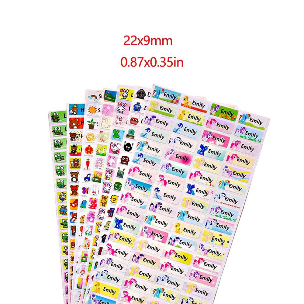 100-uds-lindas-pegatinas-personalizadas-de-nombre-a-prueba-de-agua-personal-pegatinas-para-ninos-para-la-guarderia-scrapbook-escuela-scrapbooking-pegatinas