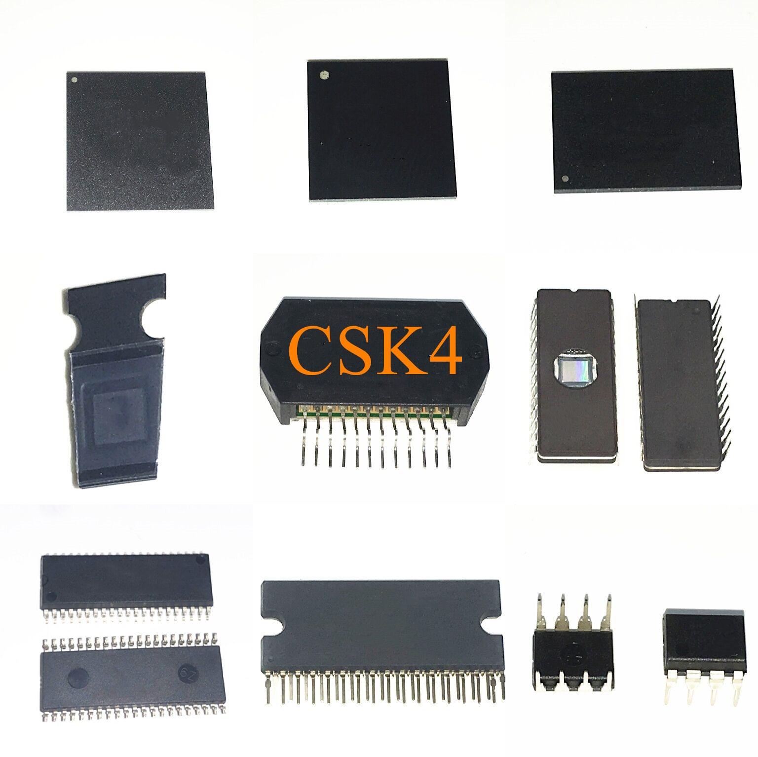 In Stock 2020 Direct Selling Promotion  New&original  SN74LS132N DIP-16 42 Input and Non-Door Schmidt Trigger IC