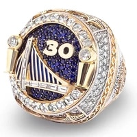 punk hip hop fantasy basketball champion luxury sports fans ring for men vintage commemorative jewelry gift high quality