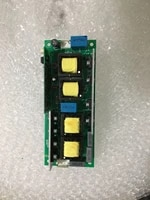 for sony vpl f600x projector lighting board lamp power supply euc330f ha04