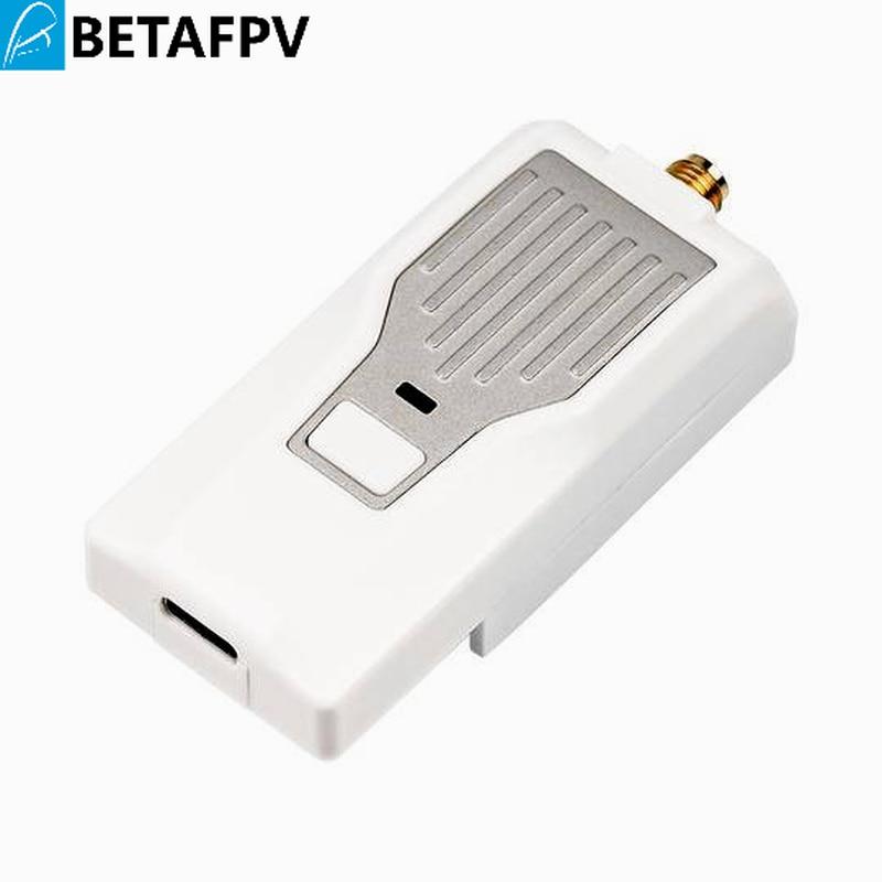 BETAFPV ELRS نانو TX وحدة InStock ELRS 2.4G 915MHz 868MHz
