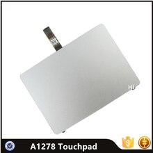 Ordinateur portable dorigine A1278 Touchpad avec câble flexible 922-9014 pour Macbook 13