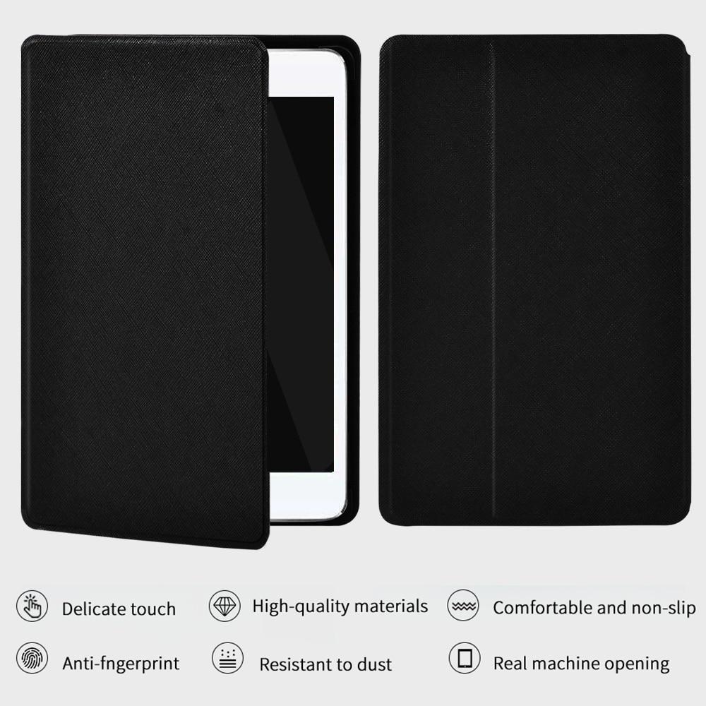 Tablet Case for Lenovo Tab A7-30 A3300 /Tab A7-50 A3500 7.0