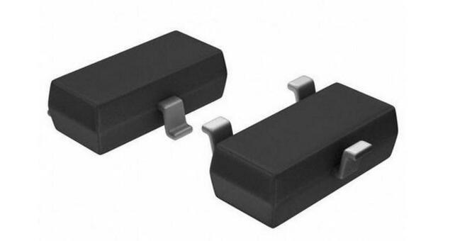 100 PCS/lot BZX84C22 Y8 SOT-23 / 2N7002 7002 / BZX84C11 Y1 / BZX84C9V1 Z8 / BZX84C16 Y5 Transistor